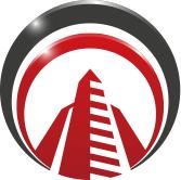 エーデザイン株式会社 ロゴ